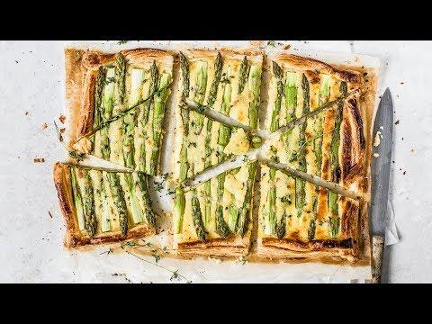 recette:-quiche-aux-asperges- -fooby