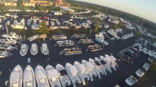 Jersey Boat Sale & Expo 2016 | New Jersey Outboards | NJ Boat Shows