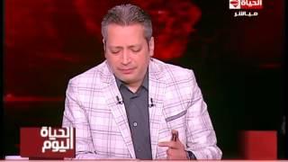 «الكهرباء»: عمل تخريبي وراء استهداف محول منشية ناصر.. «فيديو»