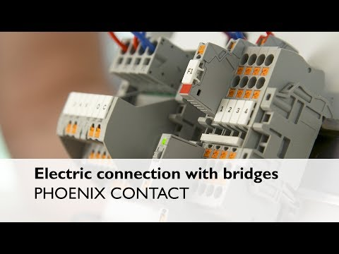 electric-connection-consistent-and-smart-with-fbs-bridges