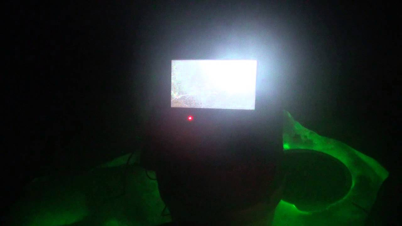 hydro glow crappie fishing - youtube, Reel Combo