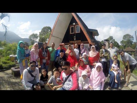 ciwalini-bandung-with-family