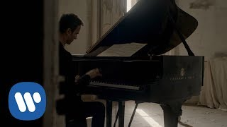 Alexandre Tharaud records Beethoven: Piano Sonatas Nos. 30, 31 & 32