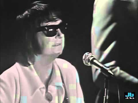 Roy Orbison - Leah (Melbourne Australia - 1973)