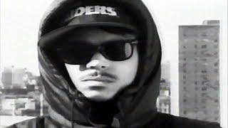 Tuff Crew - Robbin Hoods