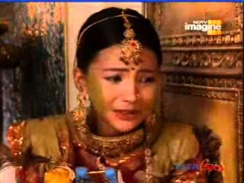 Meera - 19th episode -ndtv imagine - part 2