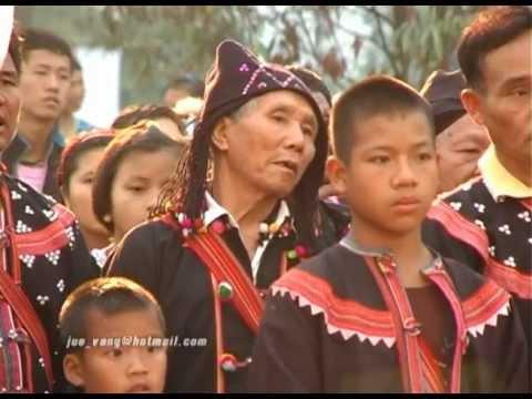 ชนเผ่าในประเทศไทย