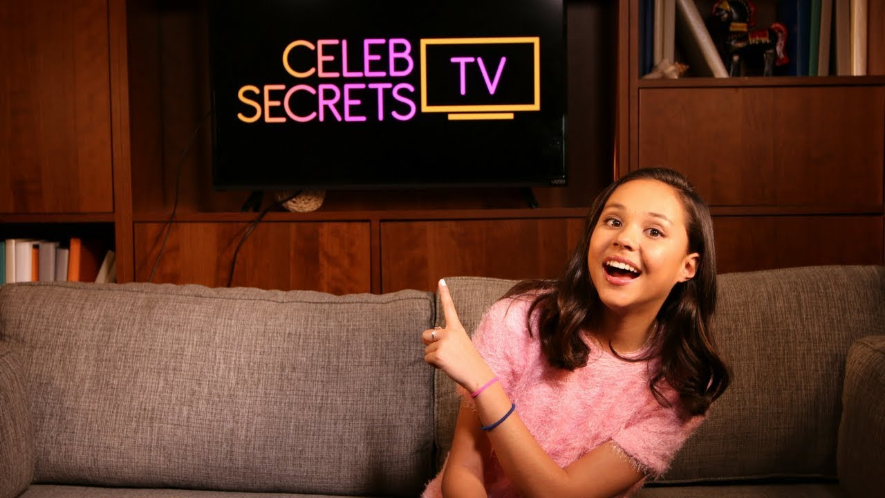 Breanna yde talks new movie escape from mr lemoncellos library breanna yde talks new movie escape from mr lemoncellos library thecheapjerseys Images