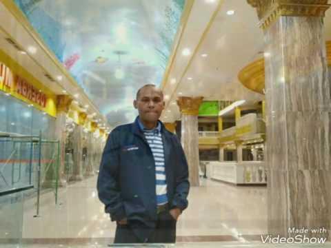 Grand Mall Batangasse, Mandai Maros Makassar Indonesia