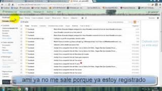 COMO DESCARGAR JUEGOS PARA TELEFONOS NOKIA