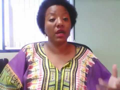 Customer review Africa Imports Dashiki