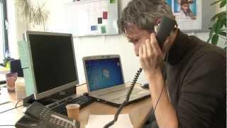 Opgelicht door telefonische phishing! (Consumentenbond)