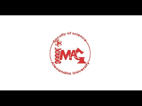 "Industrial Microbiology & Applied Chemistry ""IMAC"" Program"