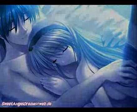 аниме про любовь 18 секс