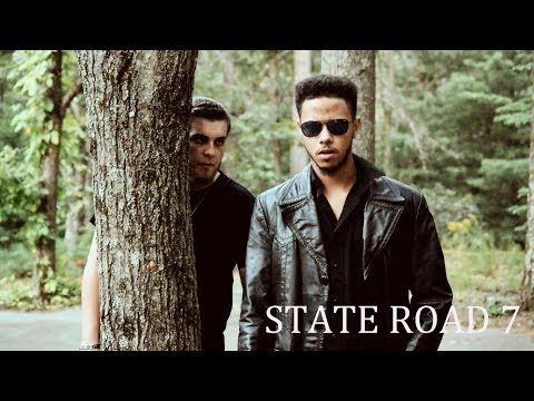 State Road 7 Official Movie