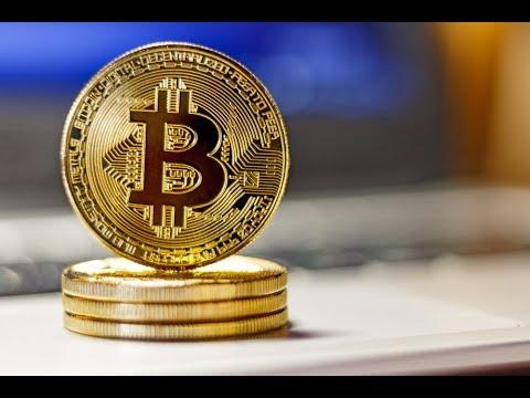 Bullish On Bitcoin, Crypto Piggy Bank And Bakkt Phase