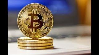 """Bullish On Bitcoin, Crypto Piggy Bank And Bakkt Phase """"Two"""""""