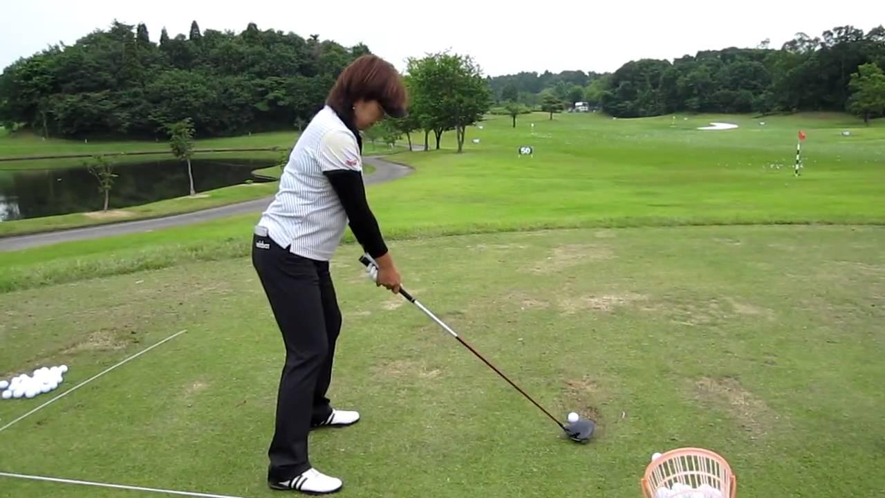 テーラーメイドゴルフ日本公式チャンネル