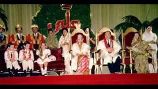 GOLDEN JUBILEE-NAAM HAI TERA KARIM SHAH