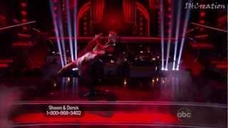 Download 5 Best Dances | Shawn & Derek Mp3 and Videos
