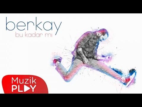 Bu Kadar Mı (Official Audio)