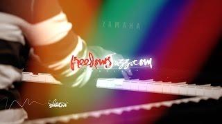 #freedomsJazzFESTIVAL 2015 - BARRY LIKUMAHUWA - Hari Merdeka