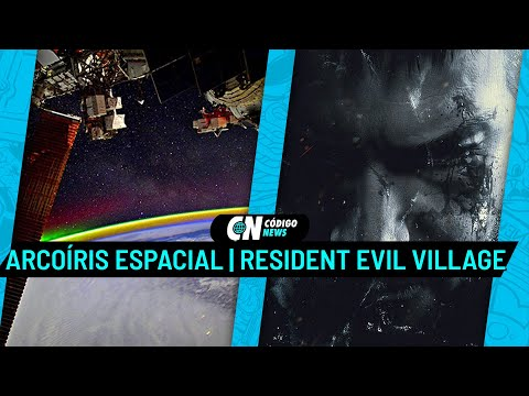 Resident Evil Village, Xbox Series X  | Código News, 24 de enero
