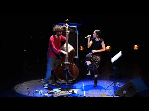 MANGONI & SPINETTI , MUSICA NUDA (COMPLICI)