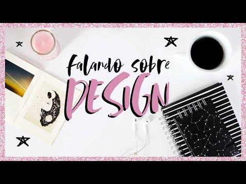 FACULDADE de DESIGN || o que é? Precisa saber desenhar? Design gráfico, Web design...