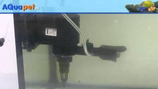 Resun Stromingspomp SP-3800