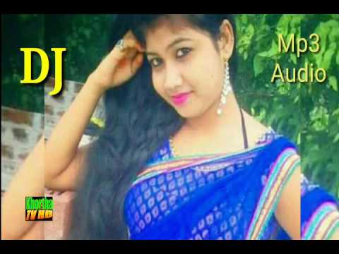 New Khortha Dj Superhit Song 2017 (Hard Bass Mix)