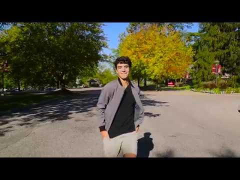 Sunshine: An Indiana University Theatre Collaborative Dance Video