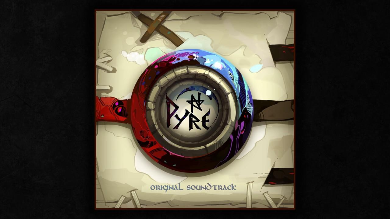 pyre-original-soundtrack-the-herald-supergiant-games