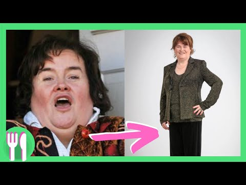 the-secret-to-susan-boyle's-weight-loss---3-ways-she-lost-50-pounds