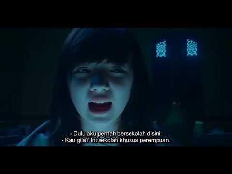 Thailand Movie Runpee Senior 2015 Subtitle Indonesia Love,Comedy,Horor