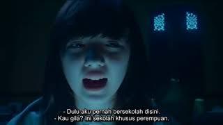 Video Thailand Movie Runpee Senior 2015 Subtitle Indonesia Love,Comedy,Horor download MP3, 3GP, MP4, WEBM, AVI, FLV Juni 2018