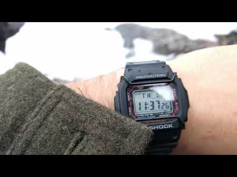 perfect-or-problem-child?-the-casio-gw-m5610-1-g-shock-pros-and-cons