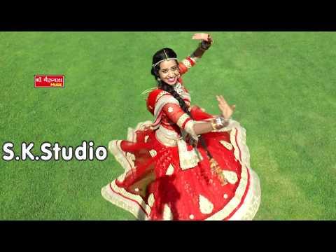सरर र..उड़े - बांक्या माँ थारी चुनड़ी - Rajasthani DJ Song 2018 - ऐसा वीडियो अपने देखा न होगा #Full HD