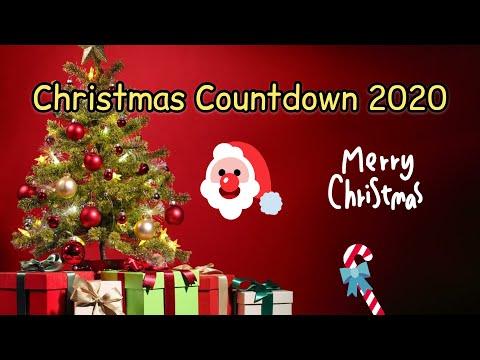 Dantdm Christmas Countdown 2020 Christmas Countdown 2020 (220)   YouTube