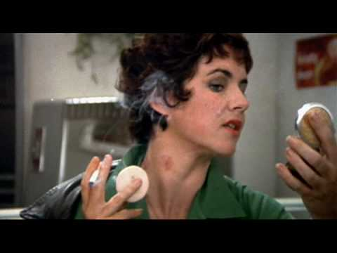 Grease (1978): Trailer HQ