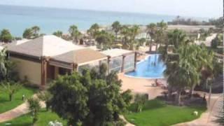 Ciao a tutti, per chi vuole visitare Fuerteventura, fermarsi a Cost...