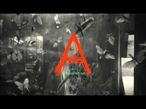 BluntOne - Can't wait (remix)