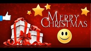 Weihnachtszeit - Merry Christmas - MiesRecordz ( Weihnachtssong ) HD