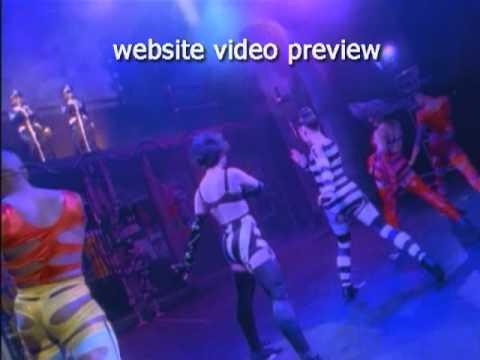 erasure - waitng for the day (HQ-VIDEO-REMIX) (e-nertia's phantasmagorical edit) (104)