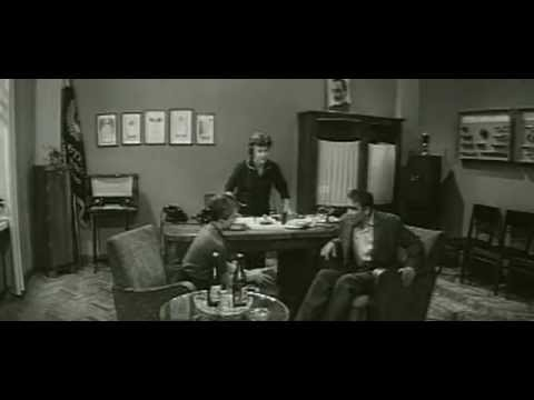 Строится мост (1965) - Кино-Театр РУ