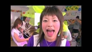 ムラマサ☆ - HECTIC!!!!!!!!