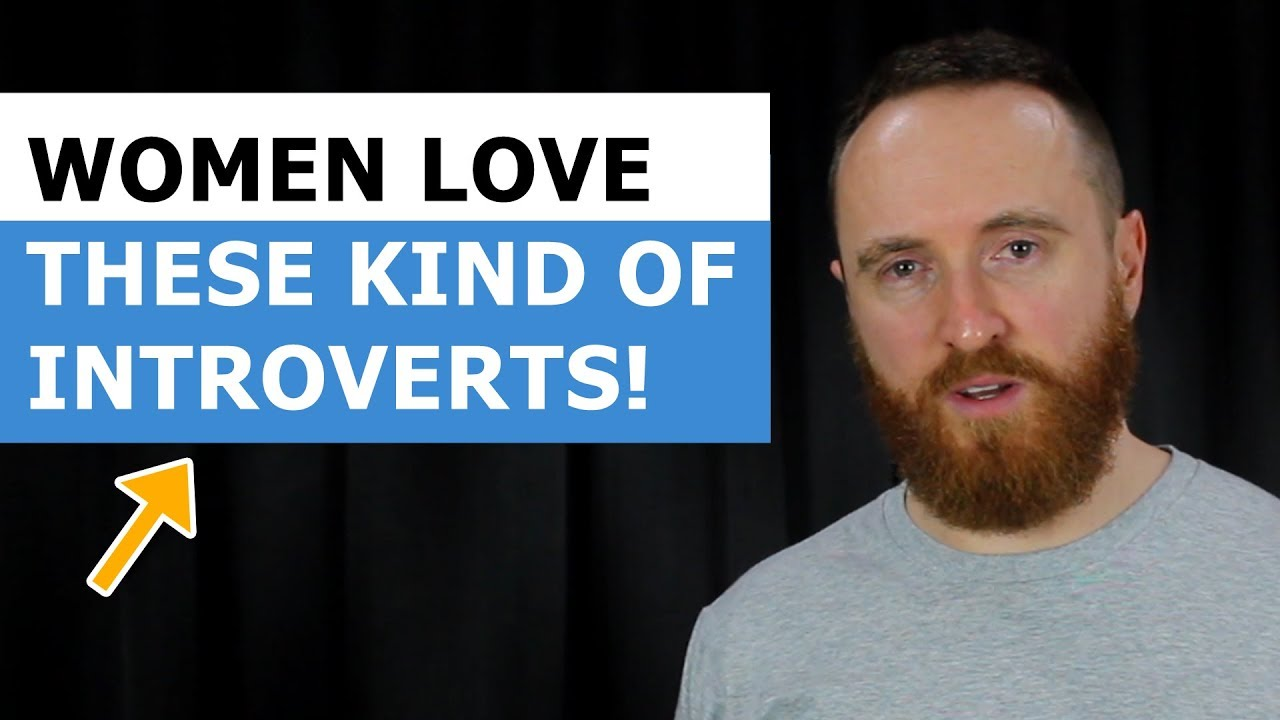 dating tips for introverts without money youtube live