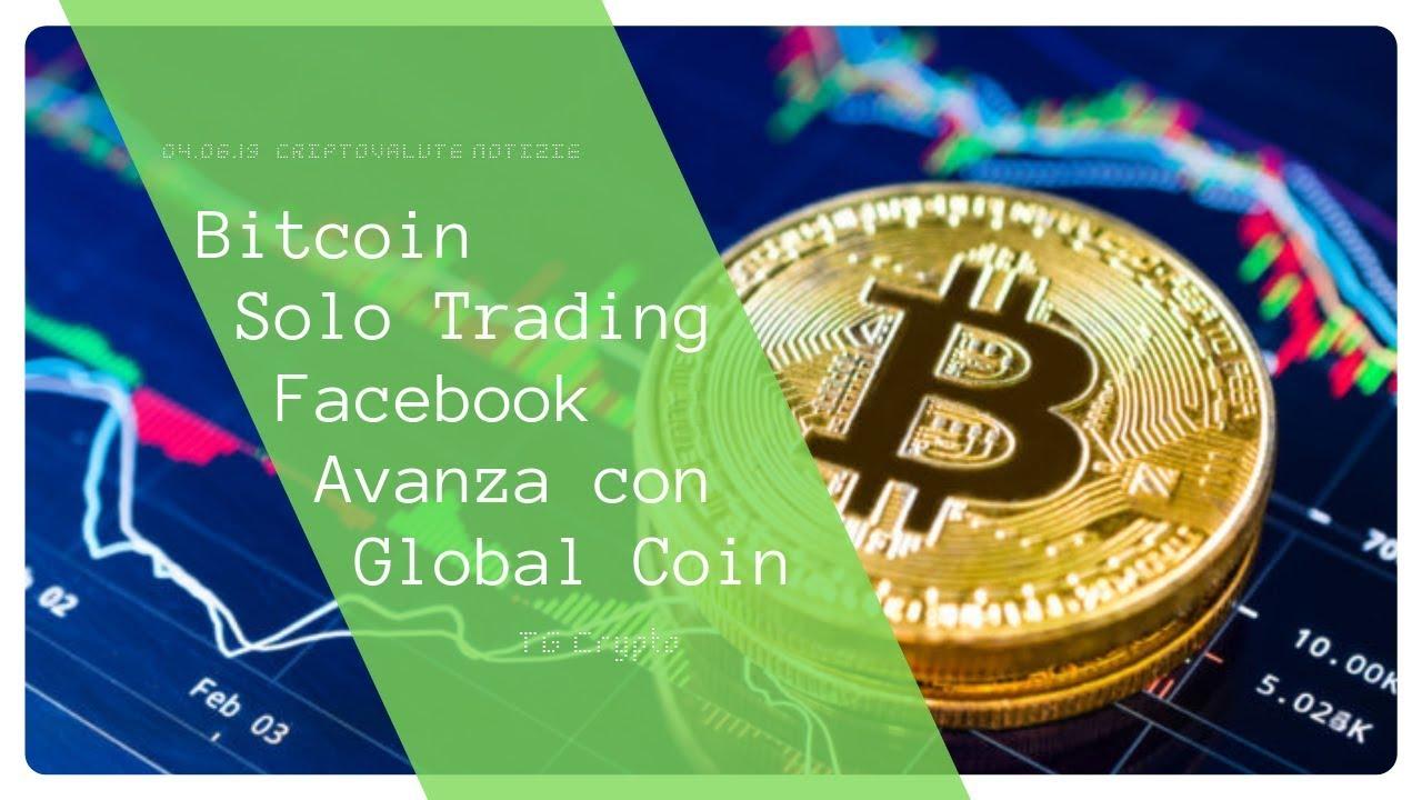 avanza bitcoin)