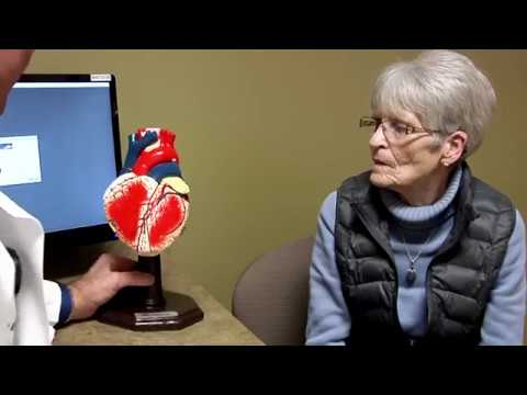 HealthBreak | Vitamin D and Congestive Heart Failure