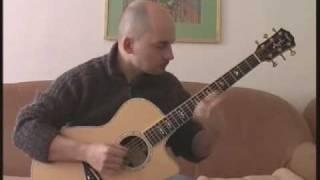 Peter Remenik - Black and White Days